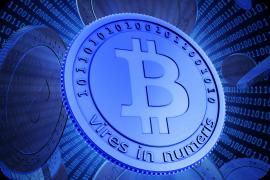 эмиссия криптовалют