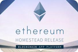 Как начать майнинг Etherium?