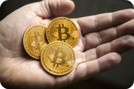 Соло майнинг bitcoin