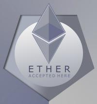 Облачный майнинг Ethereum