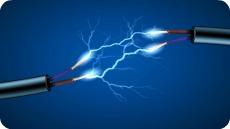 электричество для Майнинга
