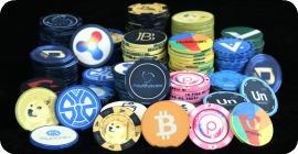 Какую криптовалюту лучше собирать