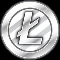 Программа для майнинга bitcoin