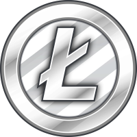 CGMiner для Litecoin