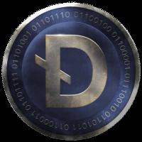 SGMiner для Dash или Darkcoin