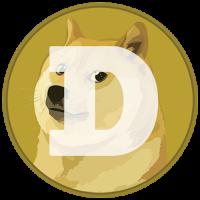 Программы для добычи Dogecoin