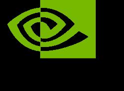 Майнинг биткоинов на видеокарте nvidia