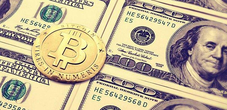 Какие валюты есть смысл майнить в домашних условиях?