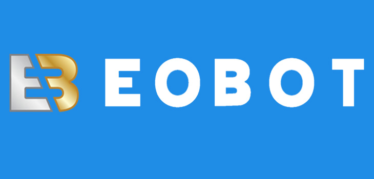Как заработать на Eobot?