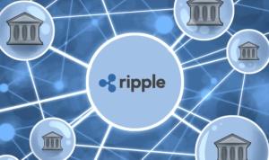 Как можно получить Ripple?