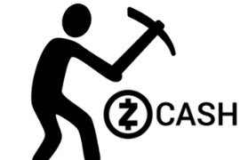 доходность майнинга Zcash на видеокарте