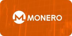 Монеро (XMR)