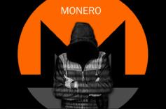 Монеро (Monero)