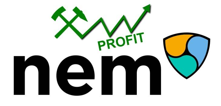 NEM майнинг: как начать добычу криптовалюты XEM?