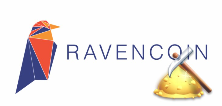Майнинг Ravencoin – как добывать криптовалюту RVN?