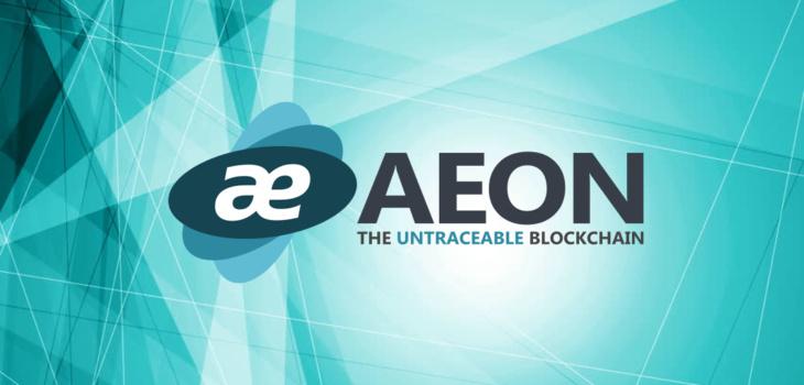 Как начать майнинг AEON на видеокарте и CPU процессоре?