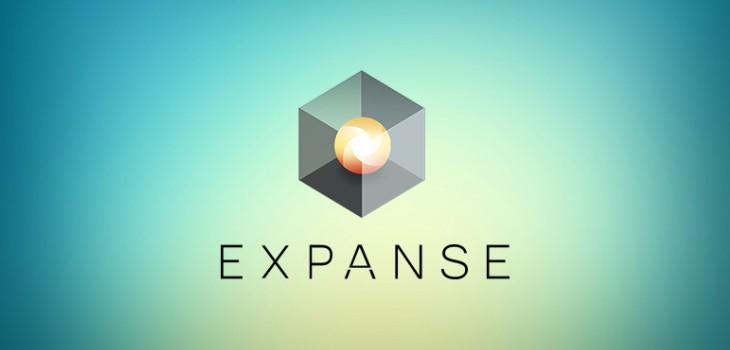 Expanse майнинг – руководство по добыче криптовалюты EXP